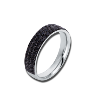 Brogle Selection Ring Statement 1S322W8