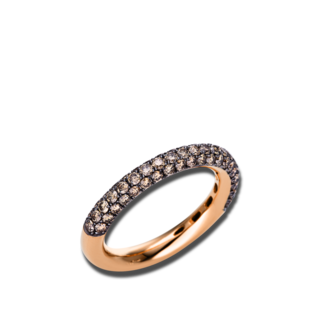 Brogle Selection Ring Statement 1S712R8