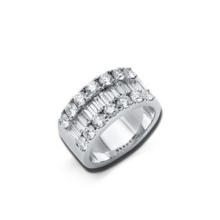 Brogle Selection Ring Statement 1S762W8
