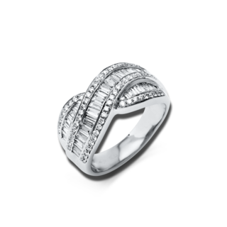 Brogle Selection Ring Statement 1S806W8