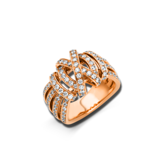 Brogle Selection Ring Statement 1S847R8