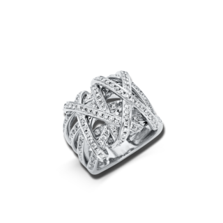 Brogle Selection Ring Statement 1S855W8
