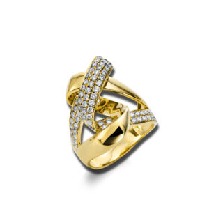 Brogle Selection Ring Statement 1T598G4