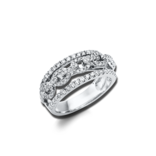 Brogle Selection Ring Statement 1T602W8
