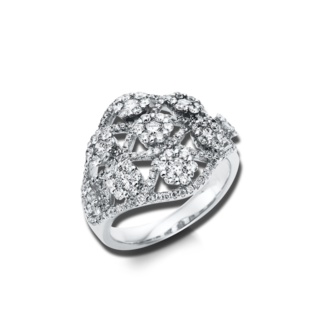 Brogle Selection Ring Statement 1T609W8