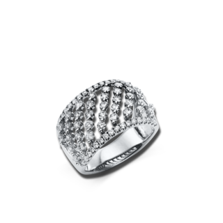 Brogle Selection Ring Statement 1T651W4