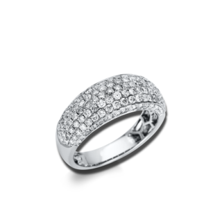 Brogle Selection Ring Statement 1T845W8