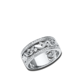 Brogle Selection Ring Statement 1T879W8