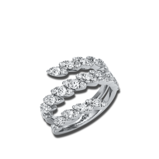 Brogle Selection Ring Statement 1U089W8