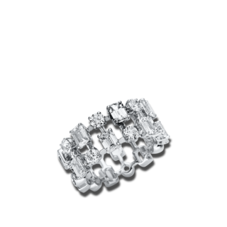 Brogle Selection Ring Statement 1U305W8