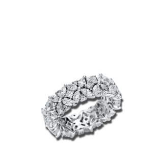 Brogle Selection Ring Statement 1U309W8