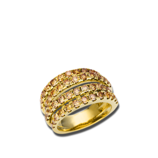 Brogle Selection Ring Statement 1U341G4