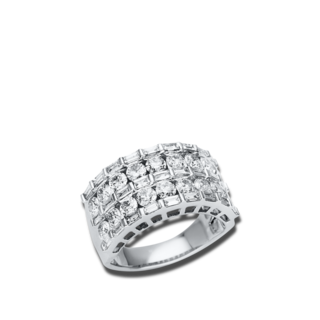 Brogle Selection Ring Statement 1U351W4