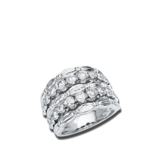 Brogle Selection Ring Statement 1U358W8