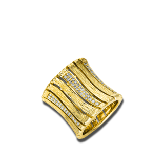 Brogle Selection Ring Statement 1U361G8