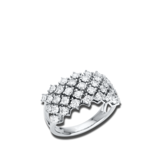 Brogle Selection Ring Statement 1U380W4
