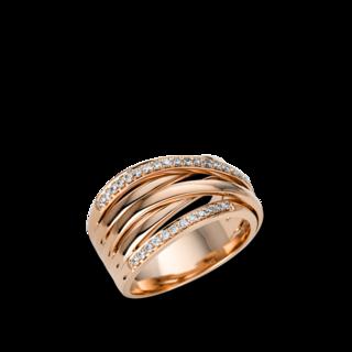 Brogle Selection Ring Statement 1U455R8