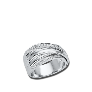 Brogle Selection Ring Statement 1U455W8