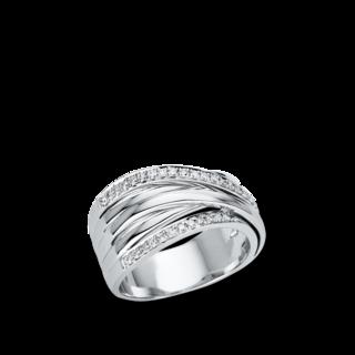 Brogle Selection Ring Statement 1U455W8