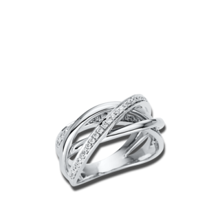 Brogle Selection Ring Statement 1U465W8