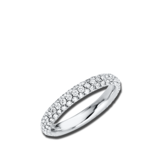 Brogle Selection Ring Statement 1U751W8