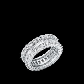 Brogle Selection Ring Statement 1V038W8