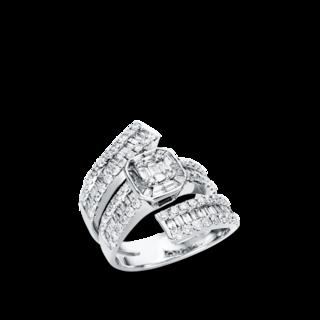 Brogle Selection Ring Statement 1V084W4