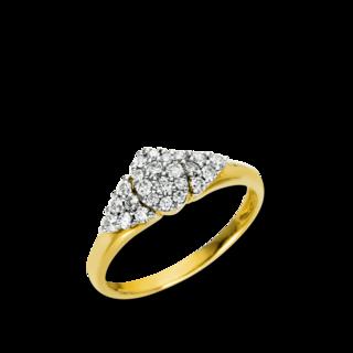 Brogle Selection Ring Statement 1V221G8