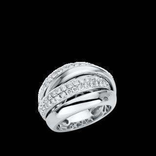 Brogle Selection Ring Statement 1V236W8