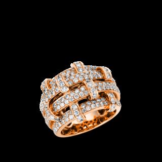 Brogle Selection Ring Statement 1V238R8