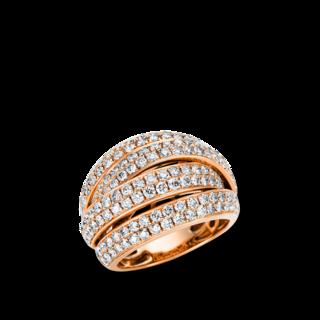 Brogle Selection Ring Statement 1V240R8