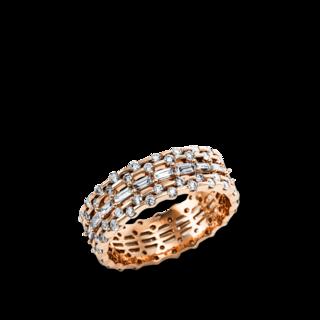Brogle Selection Ring Statement 1V649R4