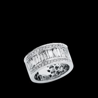 Brogle Selection Ring Statement 1W352W8