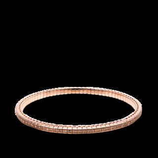 Brogle Selection Armband Timeless 5B327R8-2