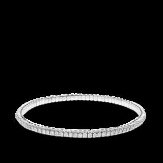 Brogle Selection Armband Timeless Flex 5A915W8-40