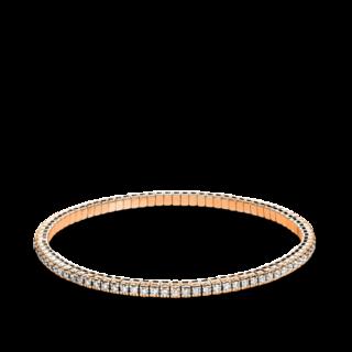 Brogle Selection Armband Timeless Flex 5B017R8-9