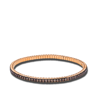 Brogle Selection Armband Timeless Flex 5B068R8-4
