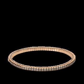 Brogle Selection Armband Timeless Flex 5B325R8-4