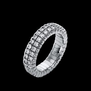 Brogle Selection Ring Timeless Flex 1N704W8