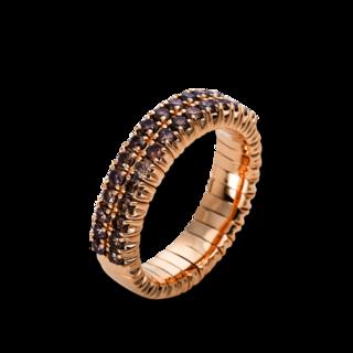 Brogle Selection Ring Timeless Flex 1N707R8