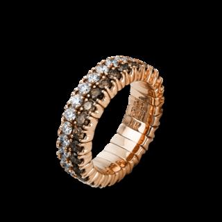 Brogle Selection Ring Timeless Flex 1N719R8