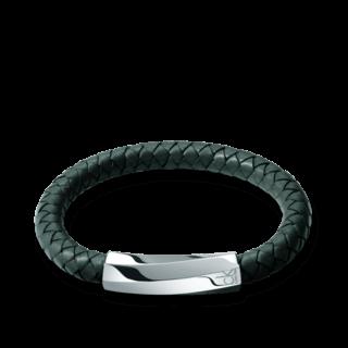 Calvin Klein Armband Bewilder KJ2BAB09010L