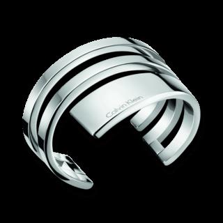 Calvin Klein Armband Beyond KJ3UMF00010S