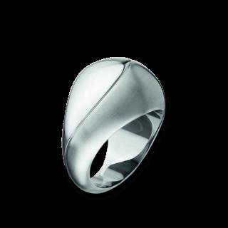 Calvin Klein Ring Empathic KJ1VMR080107