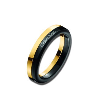 Calvin Klein Ring Gorg KJ5VBR200107