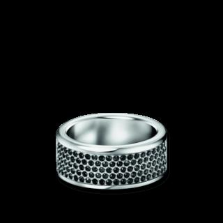 Calvin Klein Ring Hook KJ06BR040107