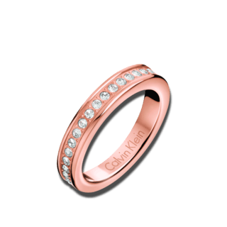 Calvin Klein Ring Hook KJ06PR1401