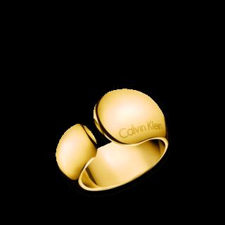 Calvin Klein Ring Informal KJ6GJR100108