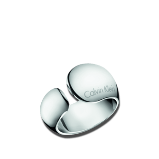 Calvin Klein Ring Informal KJ6GMR000108