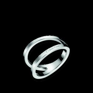 Calvin Klein Ring Outline KJ6VMR000107